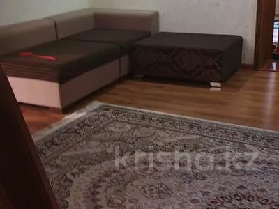 9-комнатный дом, 320 м², 13 сот., Наурыз за 80 млн 〒 в Шымкенте, Аль-Фарабийский р-н — фото 22
