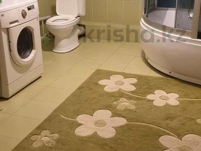 9-комнатный дом, 320 м², 13 сот., Наурыз за 80 млн 〒 в Шымкенте, Аль-Фарабийский р-н — фото 23