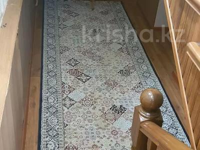 9-комнатный дом, 320 м², 13 сот., Наурыз за 80 млн 〒 в Шымкенте, Аль-Фарабийский р-н — фото 24