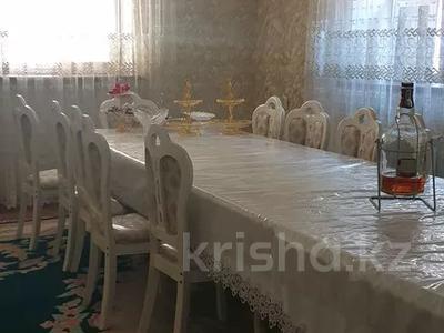 9-комнатный дом, 320 м², 13 сот., Наурыз за 80 млн 〒 в Шымкенте, Аль-Фарабийский р-н — фото 25