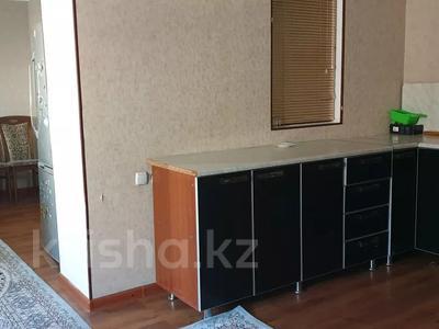 9-комнатный дом, 320 м², 13 сот., Наурыз за 80 млн 〒 в Шымкенте, Аль-Фарабийский р-н — фото 26