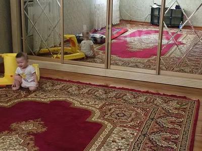 9-комнатный дом, 320 м², 13 сот., Наурыз за 80 млн 〒 в Шымкенте, Аль-Фарабийский р-н — фото 27