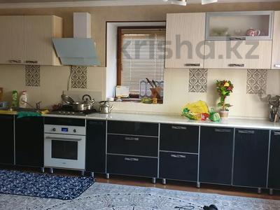 9-комнатный дом, 320 м², 13 сот., Наурыз за 80 млн 〒 в Шымкенте, Аль-Фарабийский р-н — фото 28