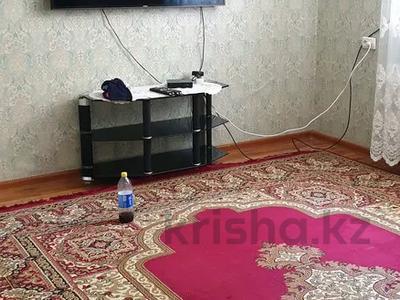 9-комнатный дом, 320 м², 13 сот., Наурыз за 80 млн 〒 в Шымкенте, Аль-Фарабийский р-н — фото 29