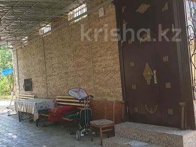 9-комнатный дом, 320 м², 13 сот., Наурыз за 80 млн 〒 в Шымкенте, Аль-Фарабийский р-н — фото 3