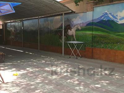 9-комнатный дом, 320 м², 13 сот., Наурыз за 80 млн 〒 в Шымкенте, Аль-Фарабийский р-н — фото 4