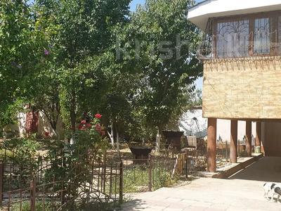 9-комнатный дом, 320 м², 13 сот., Наурыз за 80 млн 〒 в Шымкенте, Аль-Фарабийский р-н — фото 5