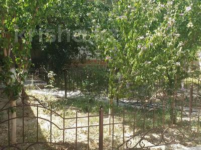 9-комнатный дом, 320 м², 13 сот., Наурыз за 80 млн 〒 в Шымкенте, Аль-Фарабийский р-н — фото 6