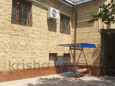 9-комнатный дом, 320 м², 13 сот., Наурыз за 80 млн 〒 в Шымкенте, Аль-Фарабийский р-н — фото 7