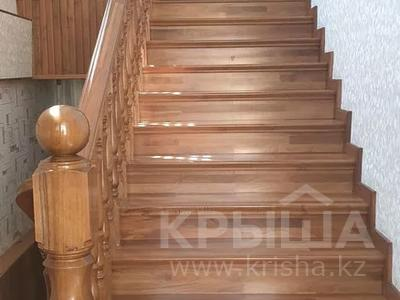 9-комнатный дом, 320 м², 13 сот., Наурыз за 80 млн 〒 в Шымкенте, Аль-Фарабийский р-н — фото 8