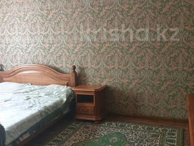 9-комнатный дом, 320 м², 13 сот., Наурыз за 80 млн 〒 в Шымкенте, Аль-Фарабийский р-н — фото 9