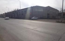 Здание, площадью 2200 м², Шугаева 153/2 за 110 млн 〒 в Семее