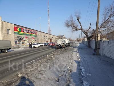 Здание, площадью 2100 м², Шугаева 153/2 за 120 млн 〒 в Семее — фото 5