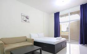1-комнатная квартира, 53 м², 1/3 этаж, Wadi Al Safa 3 Madison Residence за 55 млн 〒 в Дубае