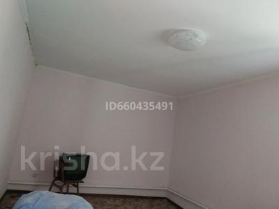 Дача с участком в 6 сот., Грушовая 212 — Центральная за 12 млн 〒 в Каскелене