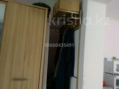 Дача с участком в 6 сот., Грушовая 212 — Центральная за 12 млн 〒 в Каскелене — фото 6
