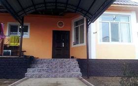5-комнатный дом, 104 м², Акколь 59а — Касымбекова за 23 млн 〒 в Таразе