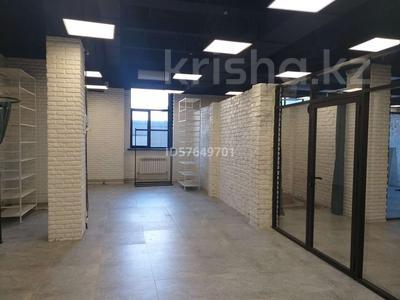 Магазин площадью 500 м², Макатаева 117 — Масанчи за 5 500 〒 в Алматы, Алмалинский р-н — фото 4