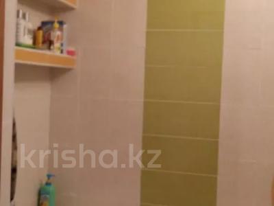 2-комнатная квартира, 51 м², 1/5 этаж, П. Зеленый бор за 5 млн 〒 в Щучинске — фото 5