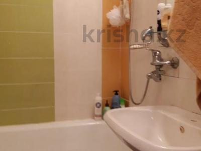 2-комнатная квартира, 51 м², 1/5 этаж, П. Зеленый бор за 5 млн 〒 в Щучинске — фото 6