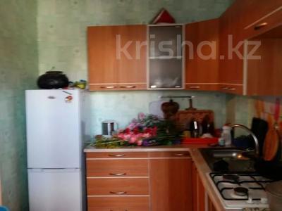 2-комнатная квартира, 51 м², 1/5 этаж, П. Зеленый бор за 5 млн 〒 в Щучинске — фото 3