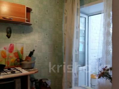 2-комнатная квартира, 51 м², 1/5 этаж, П. Зеленый бор за 5 млн 〒 в Щучинске — фото 4