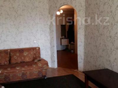 2-комнатная квартира, 51 м², 1/5 этаж, П. Зеленый бор за 5 млн 〒 в Щучинске — фото 2