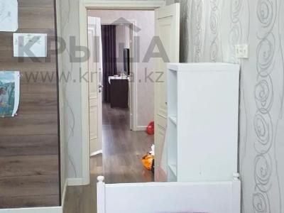 3-комнатная квартира, 101 м², 2/14 этаж, Туркестан за 43.5 млн 〒 в Нур-Султане (Астана), Есиль р-н — фото 10