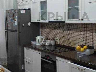 3-комнатная квартира, 101 м², 2/14 этаж, Туркестан за 43.5 млн 〒 в Нур-Султане (Астана), Есиль р-н — фото 12