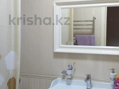 3-комнатная квартира, 101 м², 2/14 этаж, Туркестан за 43.5 млн 〒 в Нур-Султане (Астана), Есиль р-н — фото 13