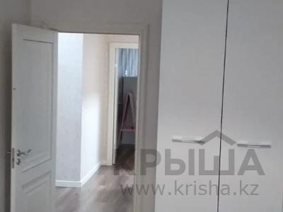 3-комнатная квартира, 101 м², 2/14 этаж, Туркестан за 43.5 млн 〒 в Нур-Султане (Астана), Есиль р-н — фото 14