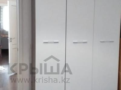 3-комнатная квартира, 101 м², 2/14 этаж, Туркестан за 43.5 млн 〒 в Нур-Султане (Астана), Есиль р-н — фото 15