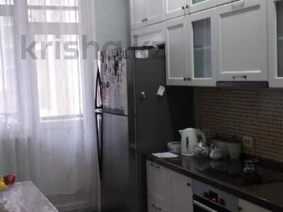 3-комнатная квартира, 101 м², 2/14 этаж, Туркестан за 43.5 млн 〒 в Нур-Султане (Астана), Есиль р-н — фото 18
