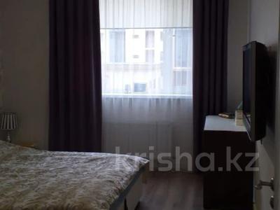 3-комнатная квартира, 101 м², 2/14 этаж, Туркестан за 43.5 млн 〒 в Нур-Султане (Астана), Есиль р-н — фото 4