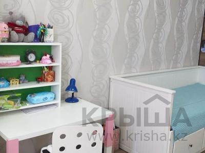 3-комнатная квартира, 101 м², 2/14 этаж, Туркестан за 43.5 млн 〒 в Нур-Султане (Астана), Есиль р-н — фото 5