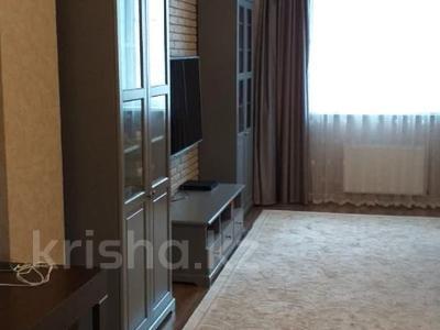3-комнатная квартира, 101 м², 2/14 этаж, Туркестан за 43.5 млн 〒 в Нур-Султане (Астана), Есиль р-н — фото 7