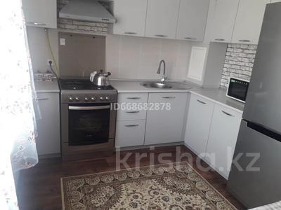 2-комнатная квартира, 60 м², 4/6 этаж, 32А мкр 11 за 17.7 млн 〒 в Актау, 32А мкр