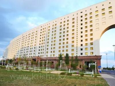 Офис площадью 140 м², проспект Мангилик Ел 8 за 630 000 〒 в Нур-Султане (Астана), Есиль р-н — фото 5
