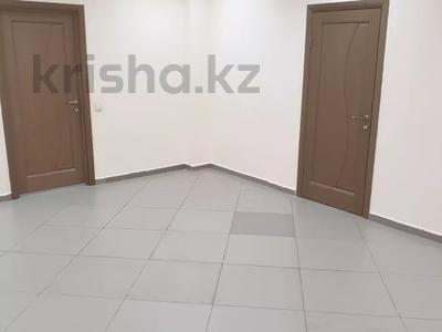 Офис площадью 140 м², проспект Мангилик Ел 8 за 630 000 〒 в Нур-Султане (Астана), Есиль р-н