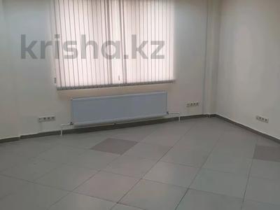 Офис площадью 140 м², проспект Мангилик Ел 8 за 630 000 〒 в Нур-Султане (Астана), Есиль р-н — фото 3