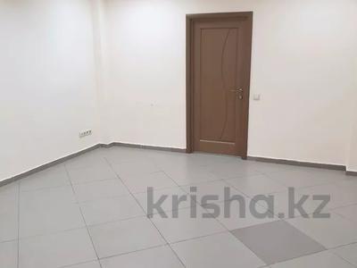 Офис площадью 140 м², проспект Мангилик Ел 8 за 630 000 〒 в Нур-Султане (Астана), Есиль р-н — фото 4