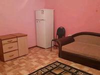 1-комнатный дом помесячно, 24 м²