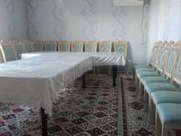 8-комнатный дом, 276 м², 10 сот., улица Жас Алаш 4 за 45 млн 〒 в Туркестане