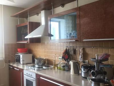 3-комнатная квартира, 88 м², 9/12 этаж, проспект Сарыарка 11 за 28 млн 〒 в Нур-Султане (Астана), Сарыарка р-н