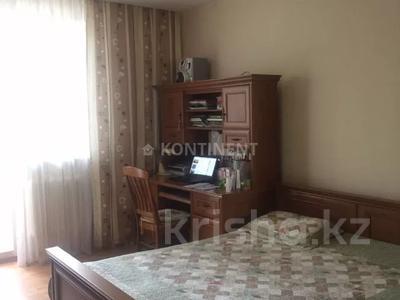 3-комнатная квартира, 88 м², 9/12 этаж, проспект Сарыарка 11 за 28 млн 〒 в Нур-Султане (Астана), Сарыарка р-н — фото 2