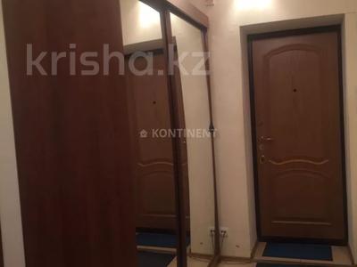 3-комнатная квартира, 88 м², 9/12 этаж, проспект Сарыарка 11 за 28 млн 〒 в Нур-Султане (Астана), Сарыарка р-н — фото 3