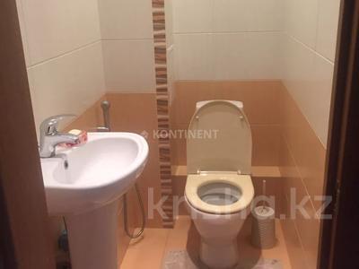 3-комнатная квартира, 88 м², 9/12 этаж, проспект Сарыарка 11 за 28 млн 〒 в Нур-Султане (Астана), Сарыарка р-н — фото 4