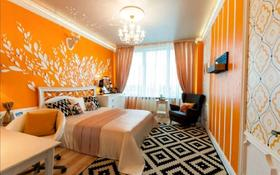 1-комнатная квартира, 42 м² посуточно, Сарайшык 34 за 8 000 〒 в Нур-Султане (Астана)