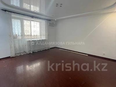 3-комнатная квартира, 92 м², 2/9 этаж, Петрова 18/1 за 33.5 млн 〒 в Нур-Султане (Астане), Алматы р-н