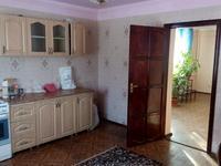 1-комнатный дом, 43 м², 6 сот.
